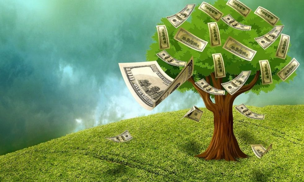 7 דרכים פרקטיות ואמיתיות להרוויח כסף מהאינטרנט ב-2019