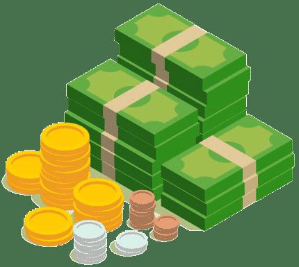 ניהול תקציב נכון כשמבצעים שיווק דיגיטלי
