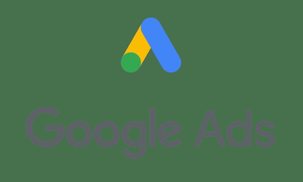מודעות גוגל (שכונה בעבר Google AdWords) היא מערכת הפרסום היחידה הפופולרית ביותר PPC בעולם.