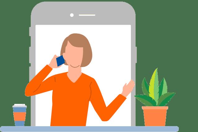 המשיכו לקרוא בכדי ללמוד על הדרכים בהן העסק שלכם יכול ליישם טקטיקות ואסטרטגיות של שיווק תוכן כדי ליצור קשר עם הקהל שלכם.