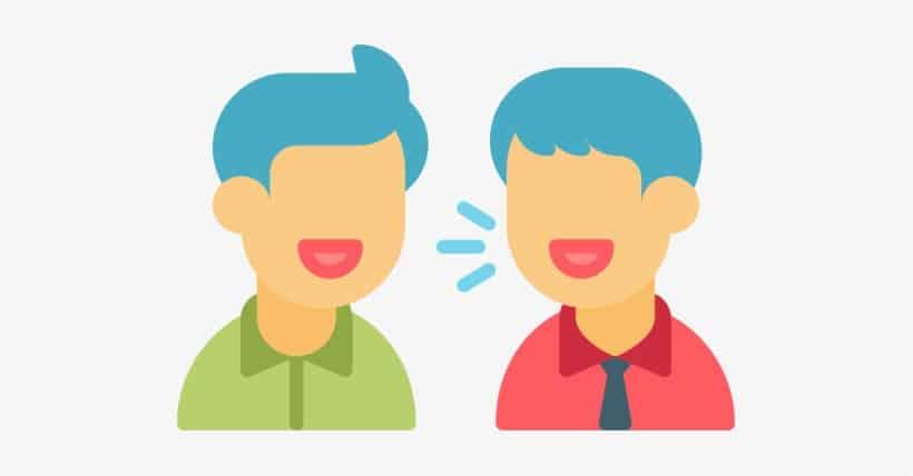 פרסום קולי בתשלום בשיווק דיגיטלי הוא טרנד שצריך לשים עליו דגש.