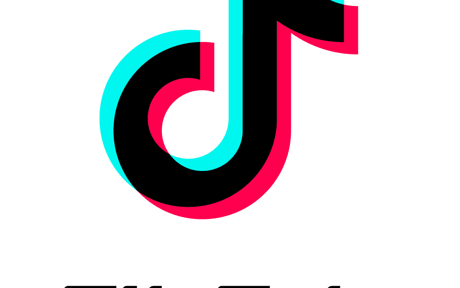 גלו איך טיקטוק הולכת לשנות את כללי המשחק בשנת 2020 בתחום השיווק הדיגיטלי