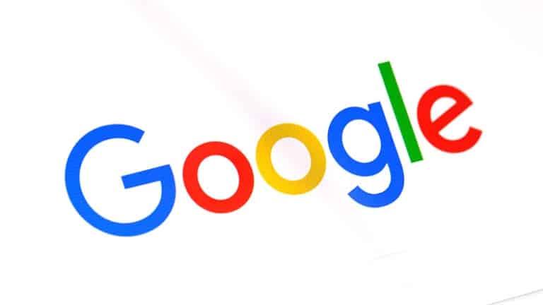 כתיבת תוכן למשתמש ולא למנוע החיפוש