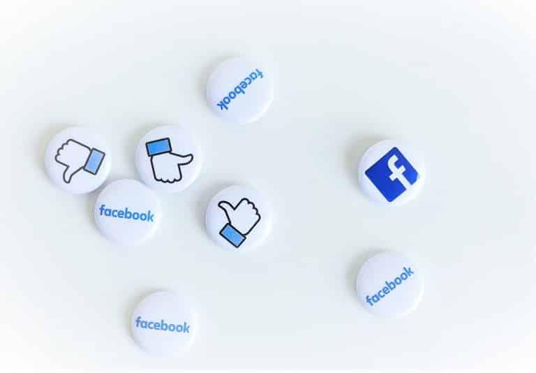 לייקים בפייסבוק - חלומו הרטוב של כל בעל מקצוע זה