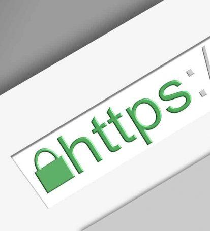 ככה תאבטחו את האתר שלכם באמצעות פרוטוקול HTTPS