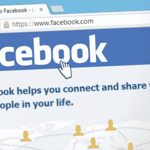 איך להגדיל מעורבות בפייסבוק ולייצר יותר המרות