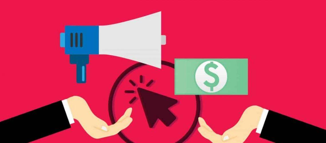מה זה PPC? למדו את יסודות השיווק תשלום עבור לחיצה (PPC)