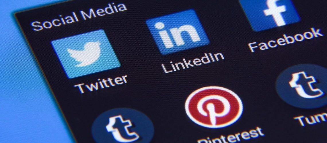 יצירת אסטרטגיה שיווקית במדיה חברתית ב8 שלבים פשוטים